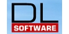 DL Software